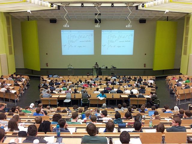 高校生おすすめプログラミング教室